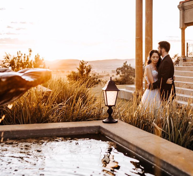 Why Should You Consider The A7SIII as a Wedding Videographer
