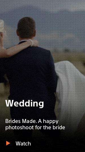WWS Weddings