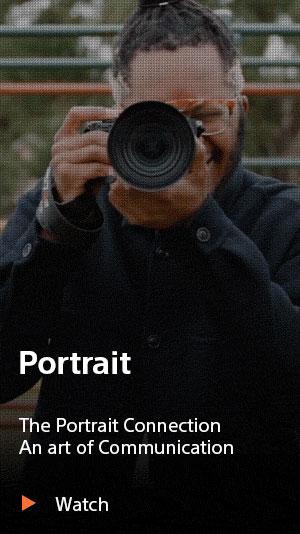 WWS Portrait