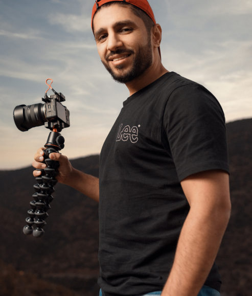 Abdullah Shebah