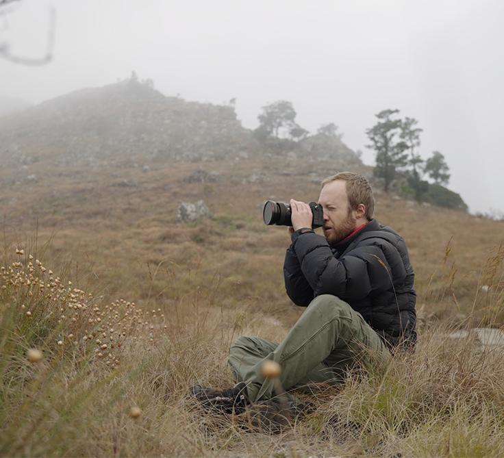 Intermediate Filmmaking Series