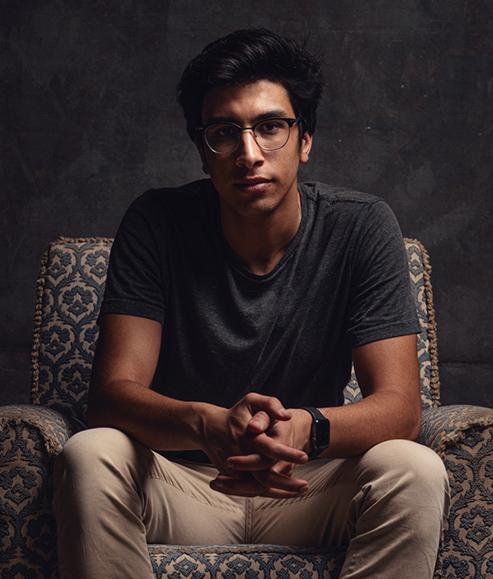 Khalifa-Filmmaker-profile