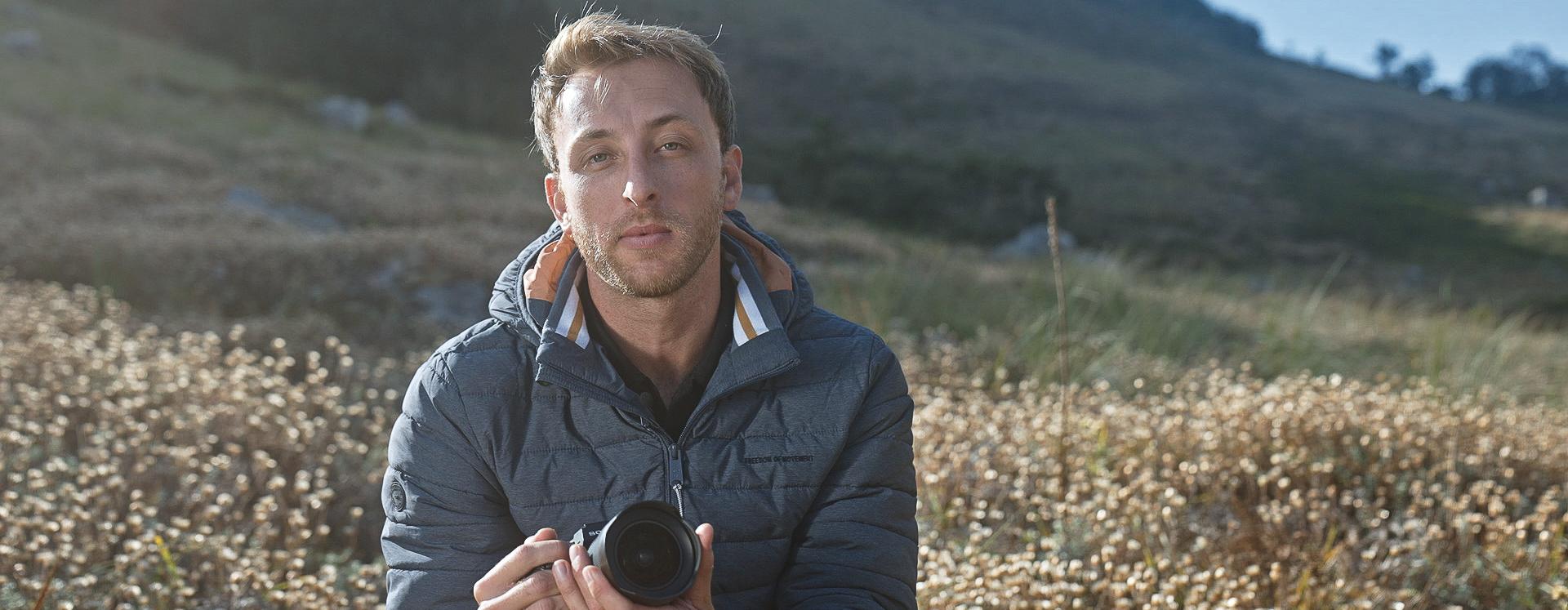 Wide angle Landscape Lens Choices