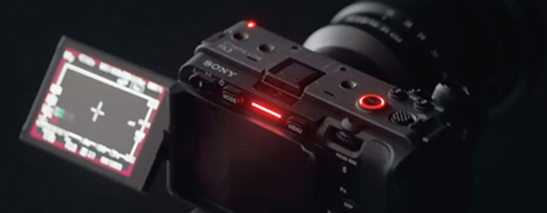 Sony FX6 VS Sony FX3: In-Depth Look