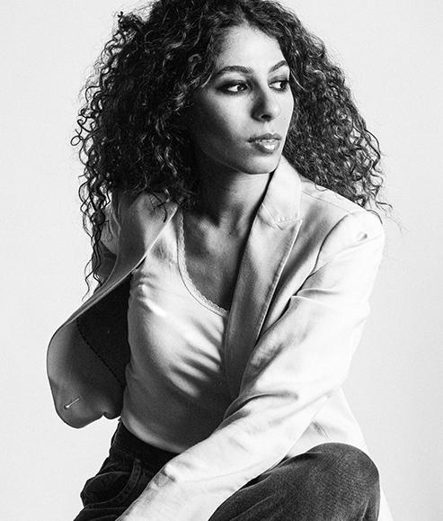 Salma-Elkashef-Profile-Image