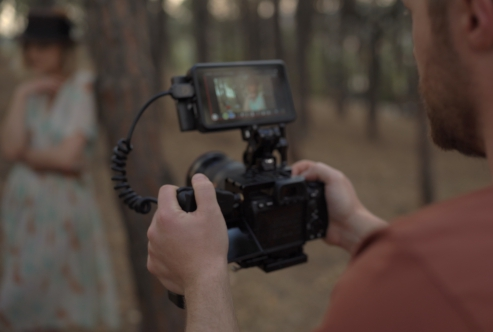 Autofocus in video, The Ultimate Guide